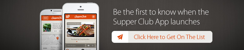supperclub-signup